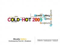 16_coldhot2009-catalog-2.jpg