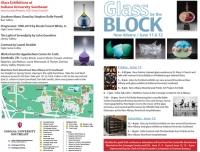 16_glassbytheblockfinal-1.jpg