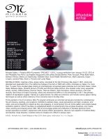 16_la-art-fair-2102press-release-knox.jpg