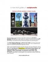 16_sculpture-site-showcase-home-2012.jpg